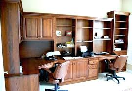 wall units for office. Home Office Wall Units Offices Mudrooms Furniture For