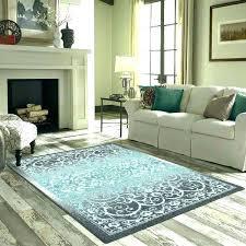 light blue rug living room blue living room rugs picturesque light blue rug living room gray
