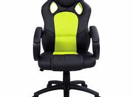 recaro bucket seat office chair. Bucket Seat Office Chair Recaro