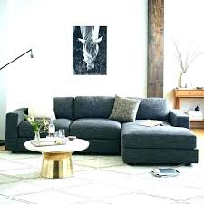 west elm furniture review. West Elm Couch Reviews Sofa Review  Furniture T