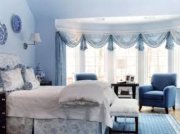 Blue Bedroom Window Curtains Bedroom Window Curtains Benefits Blue Bedroom  Window Curtains Bedroom Drapes With Valance