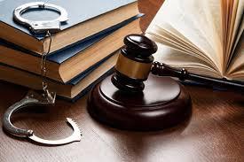 Уголовное законодательство Франции курсовая закачать Уголовное законодательство Франции курсовая