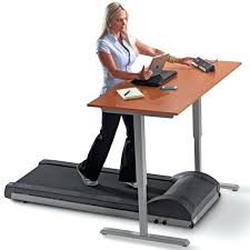 image office workout equipment. Under Desk Exercise Equipment Lifespan Treadmill Low Country Fitness Leg . Image Office Workout