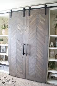 sliding barn doors. Diy-sliding-barn-doors Sliding Barn Doors R
