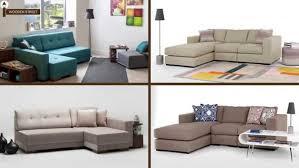 large size of sofa elegant decor l sofa photos inspirations modern shaped dallas with led