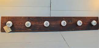 ... Wall Coat Rack With Shelf Australia Uk Hooks Modern ...