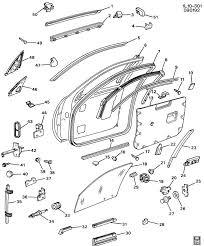 splendorous door frame parts names car door frame parts names galleryimage co