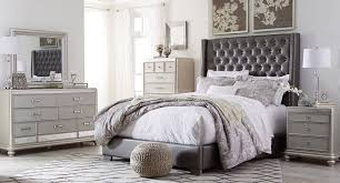 Bogo Mattress and Furniture Store Home
