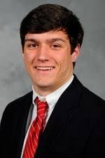 William Curran - Football - Davidson College Athletics