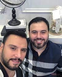 Şarkıcı Alişan'ın kardeşi Selçuk Tektaş'ın son sağlık durumu... Yengesi  Buse Varol sosyal medyadan paylaştı! - Galeri - Magazin