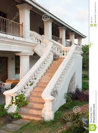 Outdoor Staircase outdoor staircase stock image image 15871041 8956 by xevi.us