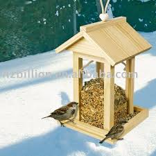 bird feeder plans australia free plans for woodworking benches best plastic sheds uk review