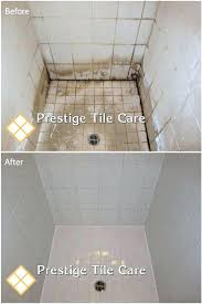 regrout shower floor shower cleaning years of soap s in tile shower how do you shower floor regrout shower floor regrout shower floor tile
