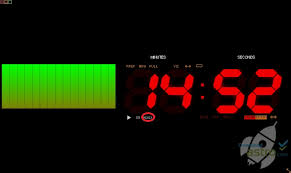 Blingclock The Visual Countdown Timer Latest Version
