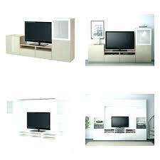 ikea besta tv cabinet unit units cabinet with glass doors furniture furniture unit ideas