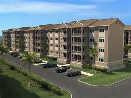 apartment building design. Apartment Complex Design Ideas With Good Small Building Designs