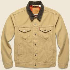 تغلب فضيحة خمارة <b>levi's lined trucker</b> jacket - balestron.com