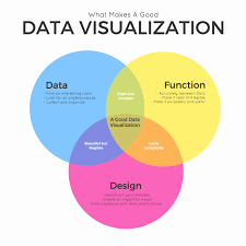 Infographic Venn Diagram Data Visualization Infographic