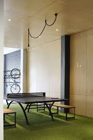 office design gallery australia country office. Australia | Country Office Design Gallery - The Best Offices On Planet Page I