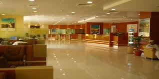 design of office interiors for bank sohar at various location bank and office interiors