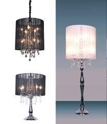 desk lamp chandelier bedside table lamps dining room chandeliers