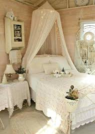 Antique Bedroom Decor Custom Decoration