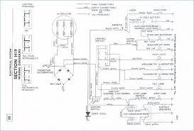 1972 triumph tr6 wiring diagram triumph tr6 wiring harness 1973 Triumph TR6 Wiring-Diagram 1972 triumph tr6 wiring diagram triumph tr6 wiring harness