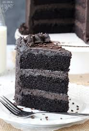 Best Chocolate Cake Life Love and Sugar