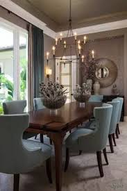 32 inspiring beautiful dining room design ideas home bestiest