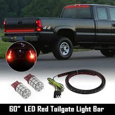 Tailgate Light Bulb