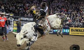pro bull riding. Beautiful Pro Enjoy Professional Bull Riders Competition Plus 3 Nights At Westgate Myrtle  Beach Oceanfront Resort And Pro Riding L