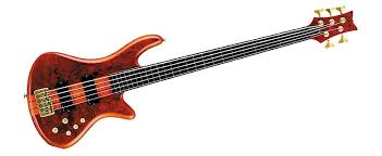How To Choose A Bass Guitar The Hub
