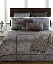 hotel collection comforter set. Zspmed Of Hotel Collection Bedding Sets Throughout Comforter Set Inspirations 18 R