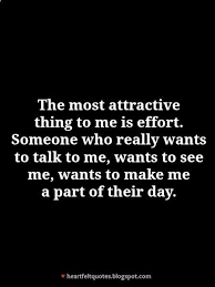 Quotes About Wanting Someone