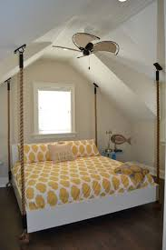 Creative-Hanging-Beds-Ideas-For-Amazing-Homes16 Creative Hanging Beds