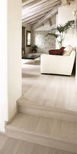 Limestone Flooring In Kitchen 17 Best Images About Terres On Pinterest Limestone Flooring