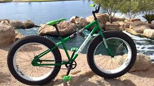 Big Wheel Bicycle Singapore Bicycle Model Ideas