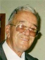 Tommie Pate Obituary (2016) - Zachary, LA - The Advocate