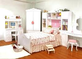 kids bedroom storage furniture marvellous sets children