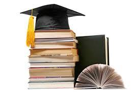 Стоимость кандидатской диссертации в Сарапуле Решение контрольных  Написание докторской диссертации в Дзержинске