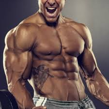 Steroids Side Effects Side Effects Of Steroids Health Issues