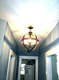 allen and roth light fixtures and pendant light inspirational and allen roth light fixture installation