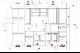 interior design sketches kitchen. Interior Design Sketches Kitchen D