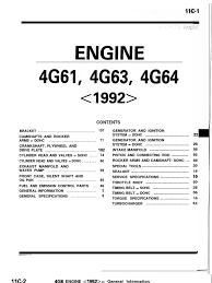 wiring diagram mitsubishi 4g63 wiring image wiring 4g63 wiring diagram pdf 4g63 auto wiring diagram schematic on wiring diagram mitsubishi 4g63