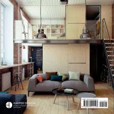 ... Cover image - 150 Best of the Best Loft Ideas undefined