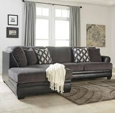 297 best marlo furniture images