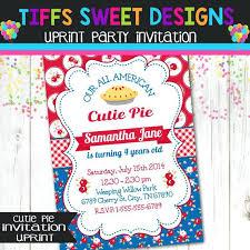 Birthday Invitation Card Templates Free Download Cool Birthday Invitation Card Template Free Download Birthday Invitation