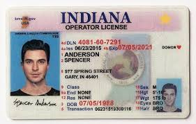 Buy Supplier Anytime Beneficial Have Free Ids Fake Id Most The Fun Break Card With -