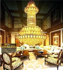 capiz lotus flower chandelier lotus flower chandelier capiz shell lotus flower chandelier