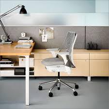 herman miller sayl office chair. Herman Miller Canvas Workstations . Sayl Chair Office